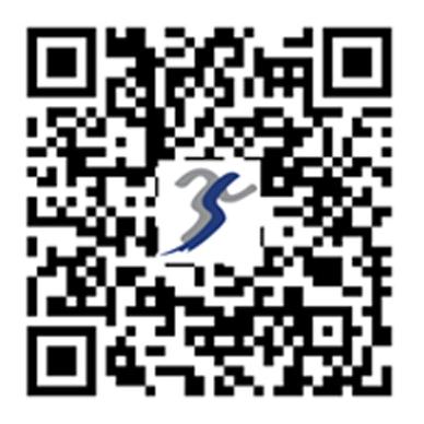 SBO1698 weChat